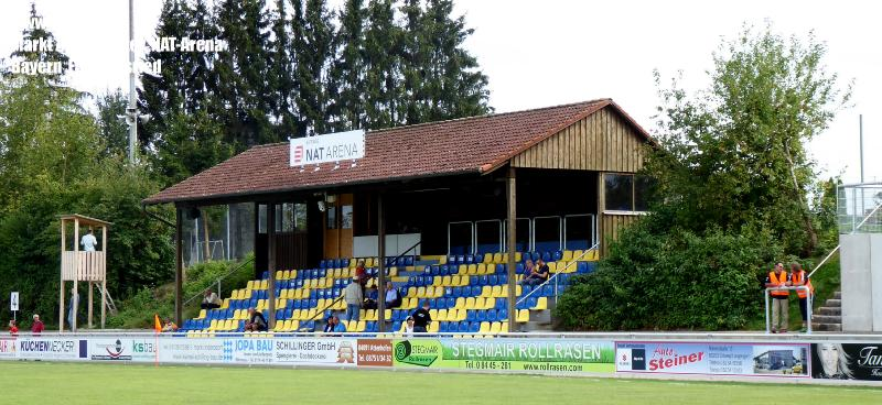 Ground_180810_Pipinsried,NAT-Arnea_Soke2_2018-2019_Regionalliga-Bayern_P1010770