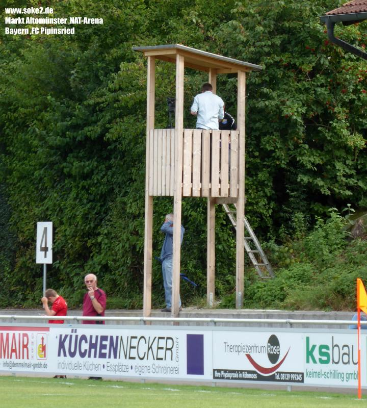 Ground_180810_Pipinsried,NAT-Arnea_Soke2_2018-2019_Regionalliga-Bayern_P1010773