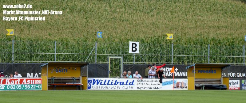 Ground_180810_Pipinsried,NAT-Arnea_Soke2_2018-2019_Regionalliga-Bayern_P1010776