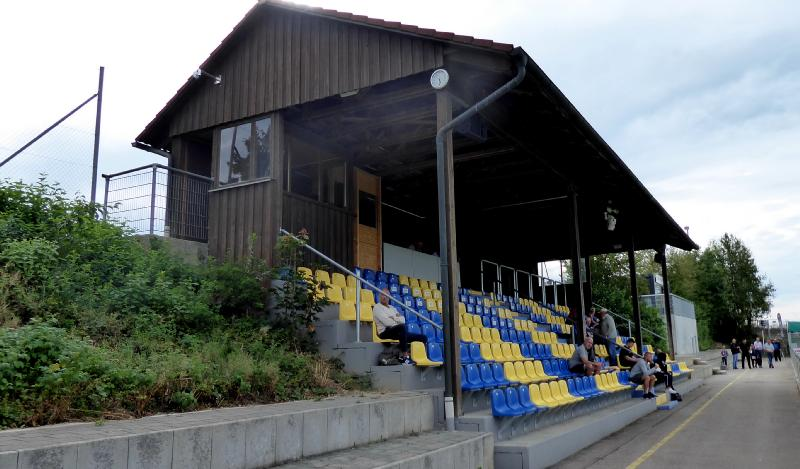 Ground_180810_Pipinsried,NAT-Arnea_Soke2_2018-2019_Regionalliga-Bayern_P1010780