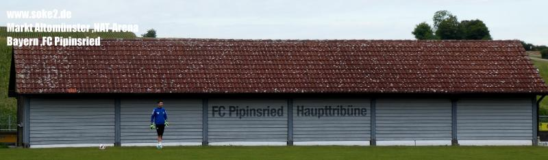 Ground_180810_Pipinsried,NAT-Arnea_Soke2_2018-2019_Regionalliga-Bayern_P1010783