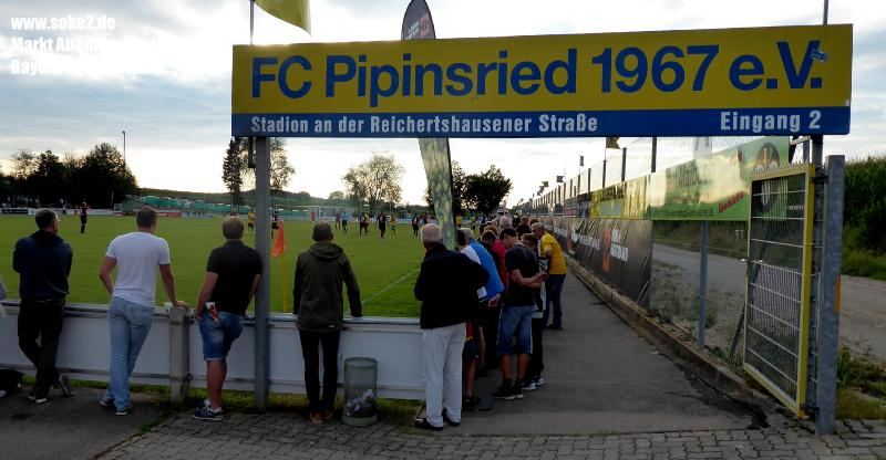 Ground_180810_Pipinsried,NAT-Arnea_Soke2_2018-2019_Regionalliga-Bayern_P1010799