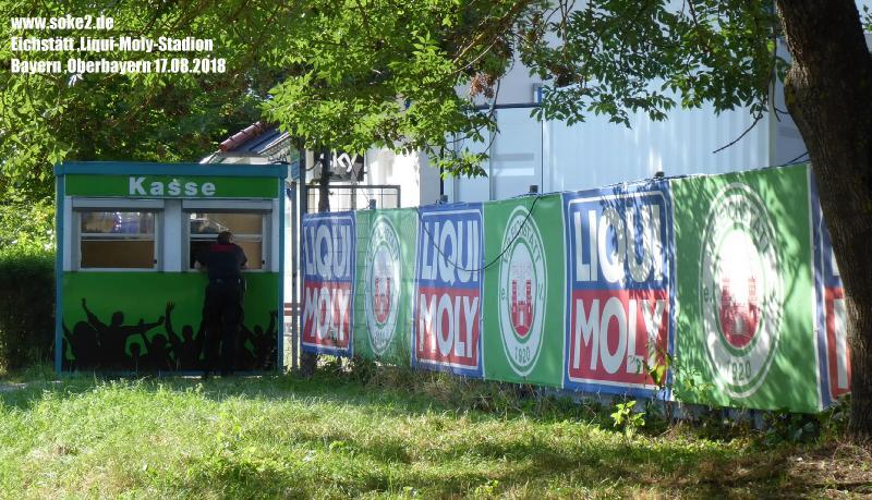 Ground_180817_Eichstaett,Liqui-Moly-Stadion_Soke2_P1020030