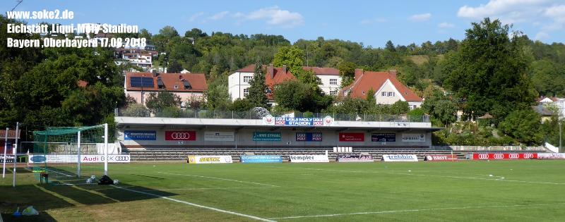 Ground_180817_Eichstaett,Liqui-Moly-Stadion_Soke2_P1020031