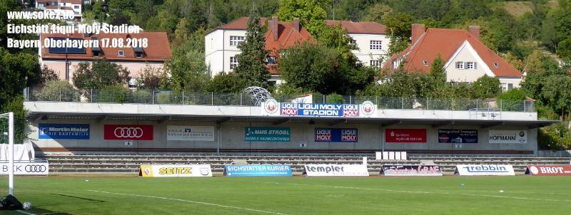 Ground_180817_Eichstaett,Liqui-Moly-Stadion_Soke2_P1020032