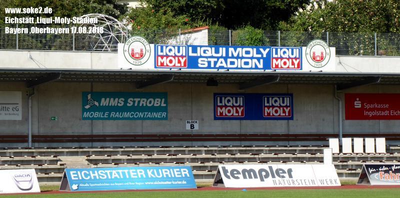 Ground_180817_Eichstaett,Liqui-Moly-Stadion_Soke2_P1020035