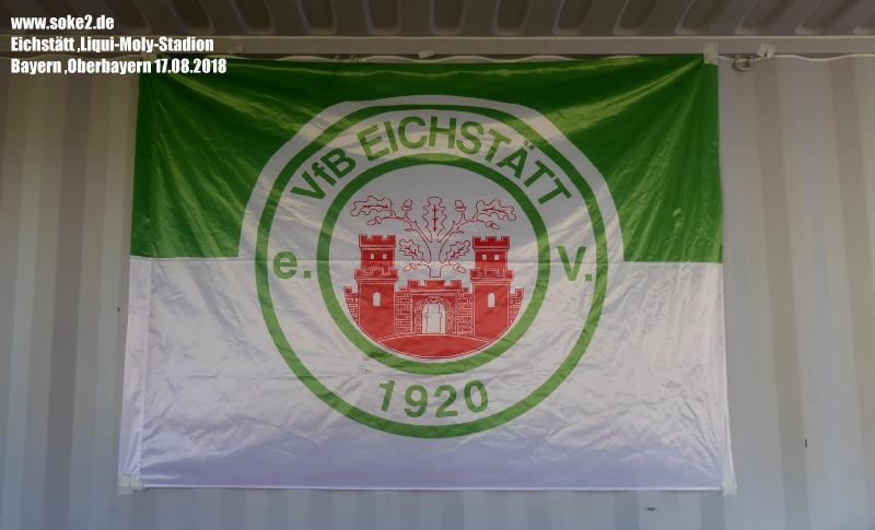 Ground_180817_Eichstaett,Liqui-Moly-Stadion_Soke2_P1020036