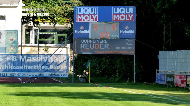 Ground_180817_Eichstaett,Liqui-Moly-Stadion_Soke2_P1020037