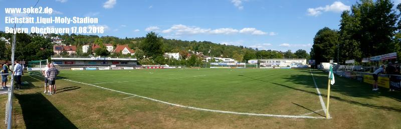 Ground_180817_Eichstaett,Liqui-Moly-Stadion_Soke2_P1020038