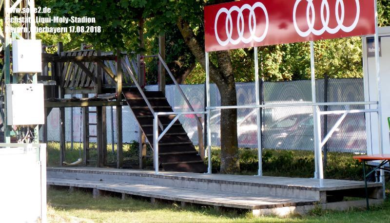 Ground_180817_Eichstaett,Liqui-Moly-Stadion_Soke2_P1020039