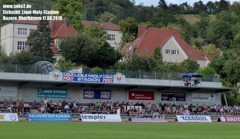 Ground_180817_Eichstaett,Liqui-Moly-Stadion_Soke2_P1020044