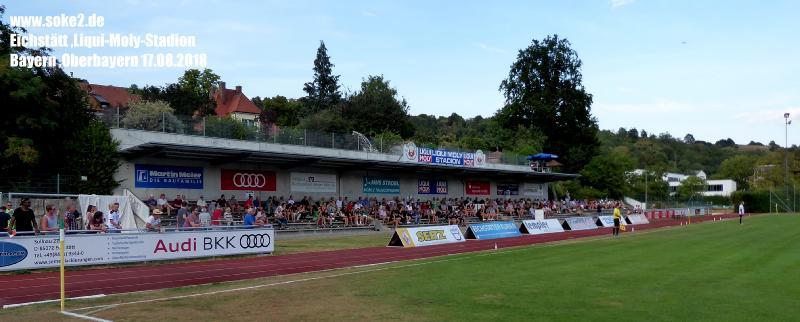 Ground_180817_Eichstaett,Liqui-Moly-Stadion_Soke2_P1020063