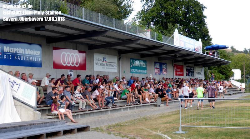 Ground_180817_Eichstaett,Liqui-Moly-Stadion_Soke2_P1020068