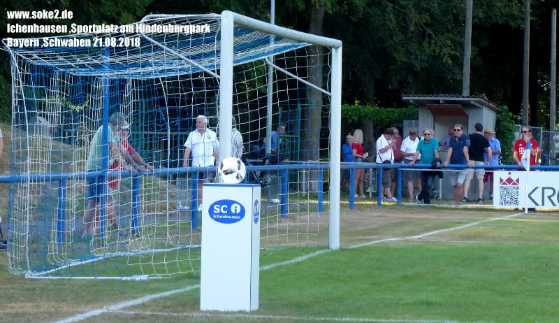 Ground_180821_Ichenhausen,Sportplatz-am-Hindenburgpark_Soke2_2018_2019_P1020170