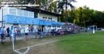Ground_180821_Ichenhausen,Sportplatz-am-Hindenburgpark_Soke2_2018_2019_P1020172