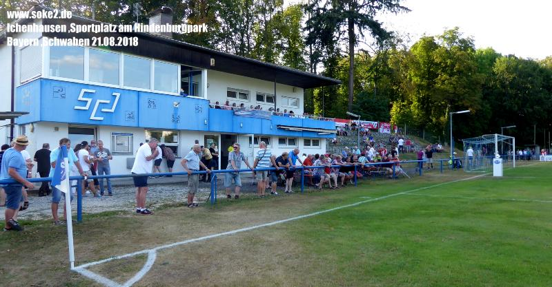 Ground_180821_Ichenhausen,Sportplatz-am-Hindenburgpark_Soke2_2018_2019_P1020172