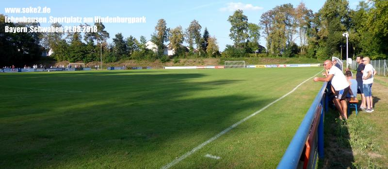 Ground_180821_Ichenhausen,Sportplatz-am-Hindenburgpark_Soke2_2018_2019_P1020175