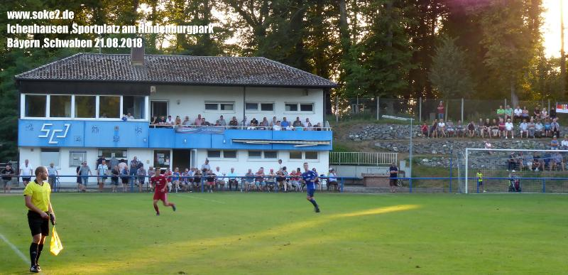 Ground_180821_Ichenhausen,Sportplatz-am-Hindenburgpark_Soke2_2018_2019_P1020199