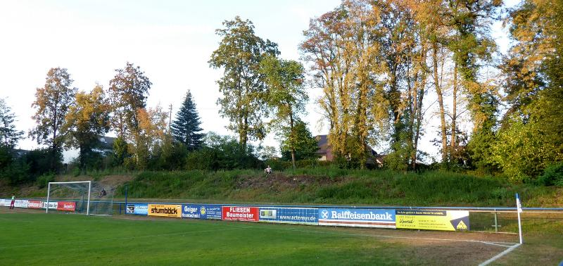 Ground_180821_Ichenhausen,Sportplatz-am-Hindenburgpark_Soke2_2018_2019_P1020200