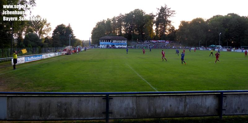 Ground_180821_Ichenhausen,Sportplatz-am-Hindenburgpark_Soke2_2018_2019_P1020202