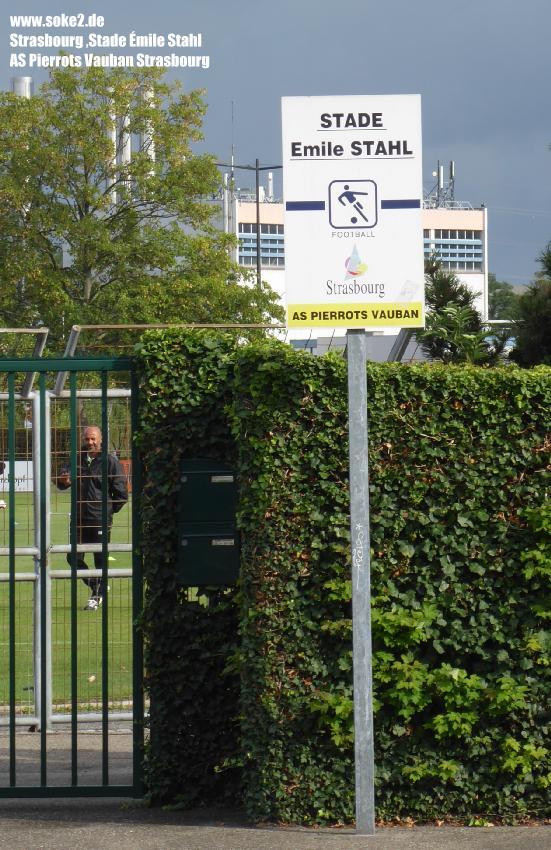 Ground_180825_Strasbourg,Stade_Emile_Stahl_Soke2_P1020422