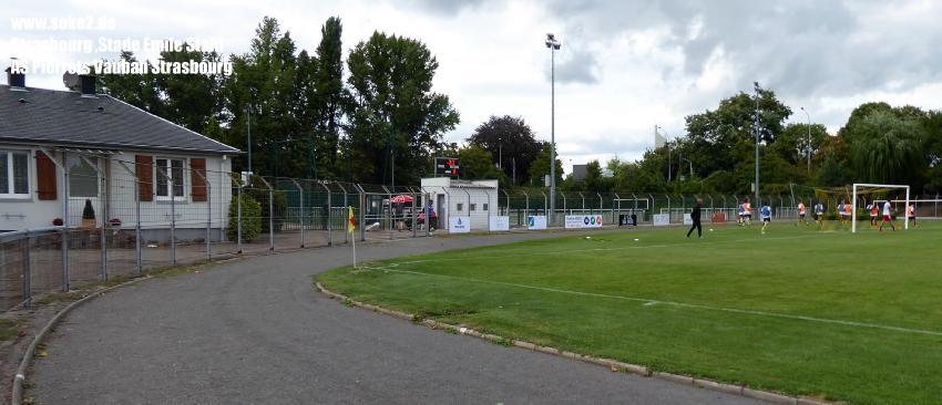 Ground_180825_Strasbourg,Stade_Emile_Stahl_Soke2_P1020426