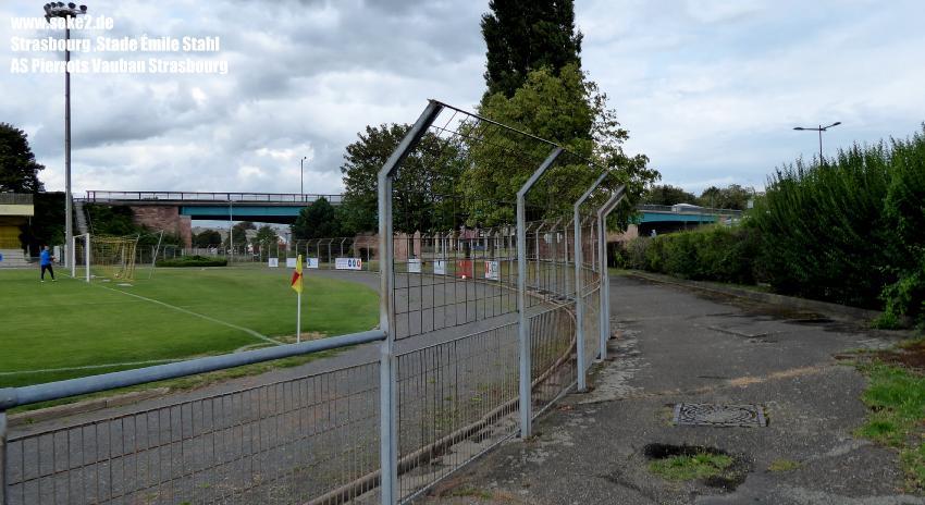 Ground_180825_Strasbourg,Stade_Emile_Stahl_Soke2_P1020436