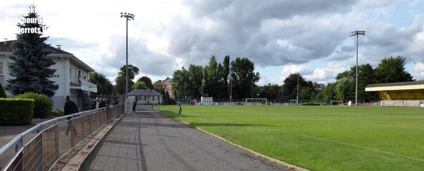 Ground_180825_Strasbourg,Stade_Emile_Stahl_Soke2_P1020452