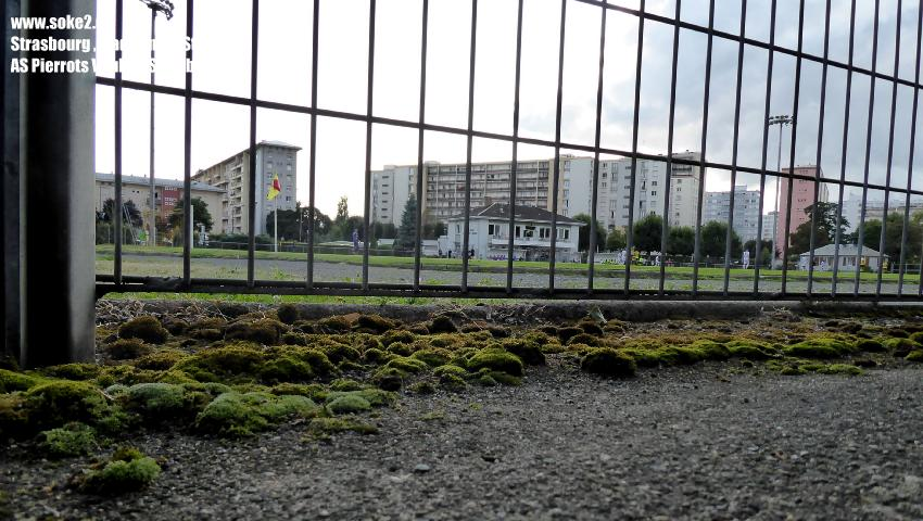 Ground_180825_Strasbourg,Stade_Emile_Stahl_Soke2_P1020496