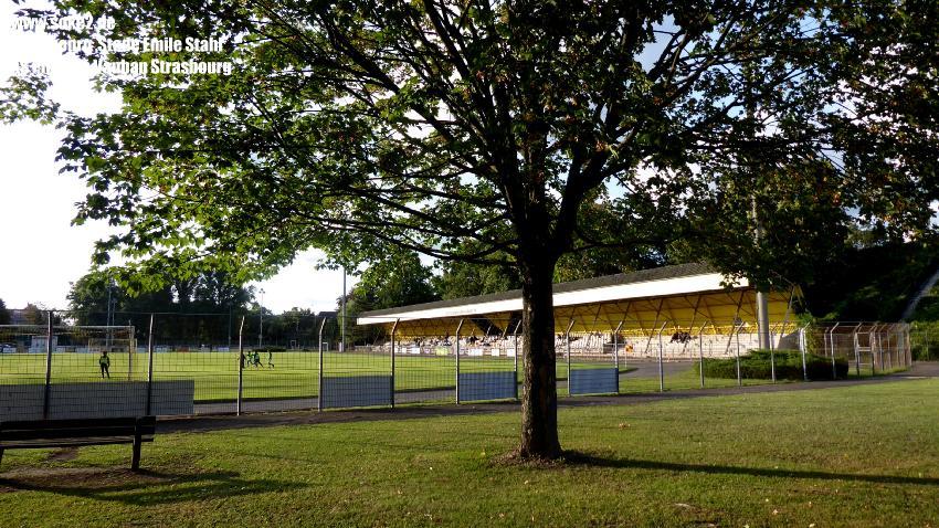 Ground_180825_Strasbourg,Stade_Emile_Stahl_Soke2_P1020533