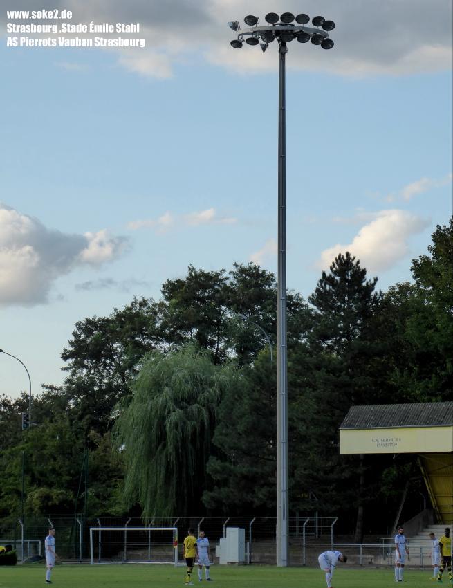 Ground_180825_Strasbourg,Stade_Emile_Stahl_Soke2_P1020558