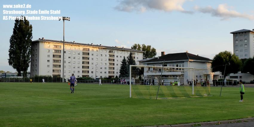 Ground_180825_Strasbourg,Stade_Emile_Stahl_Soke2_P1020561