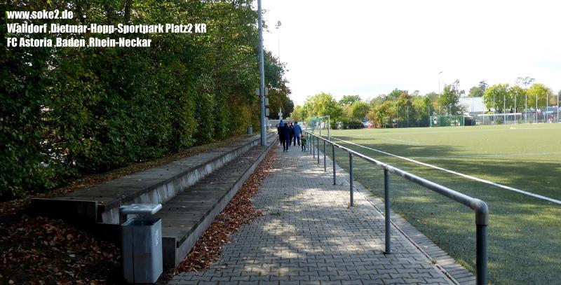 Ground_180825_Walldorf,Dietmar-Hopp-Sportpark Platz 2 (KR) _Soke2_P1020421