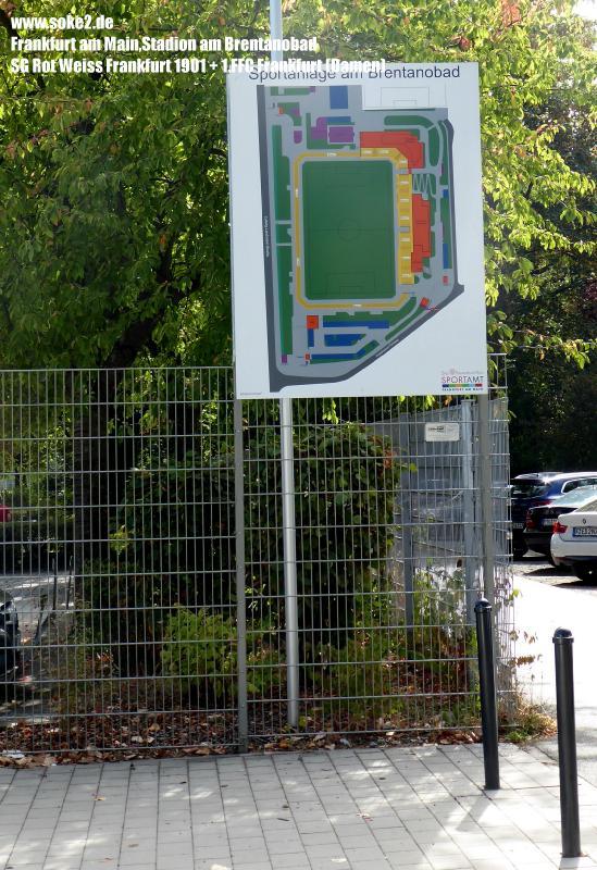 Ground_180909_Frankfurt_Stadion-am-Brentanobad_Soke2_P1030335
