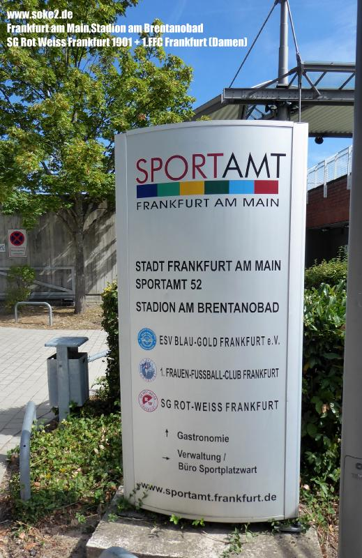 Ground_180909_Frankfurt_Stadion-am-Brentanobad_Soke2_P1030337