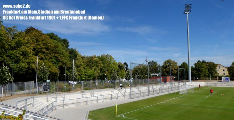 Ground_180909_Frankfurt_Stadion-am-Brentanobad_Soke2_P1030338