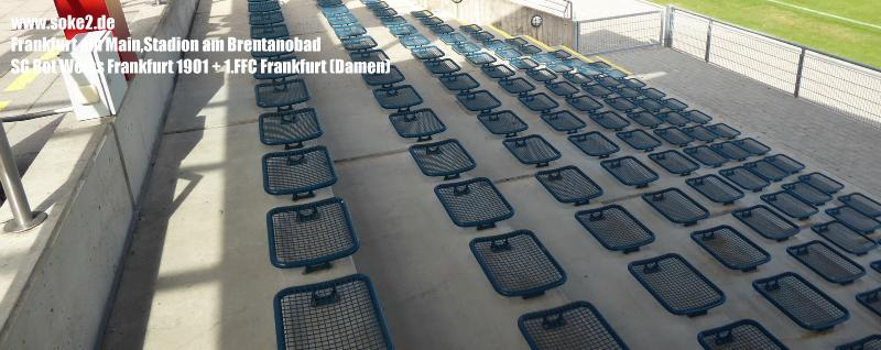 Ground_180909_Frankfurt_Stadion-am-Brentanobad_Soke2_P1030342