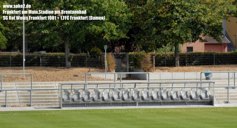 Ground_180909_Frankfurt_Stadion-am-Brentanobad_Soke2_P1030343