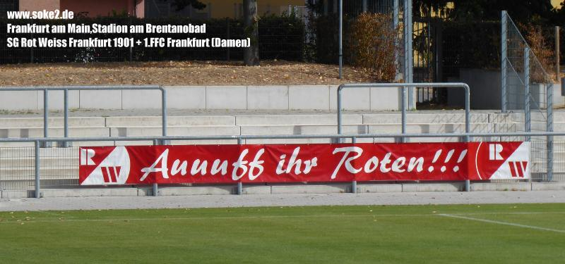 Ground_180909_Frankfurt_Stadion-am-Brentanobad_Soke2_P1030361