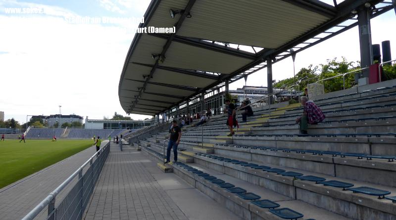 Ground_180909_Frankfurt_Stadion-am-Brentanobad_Soke2_P1030364