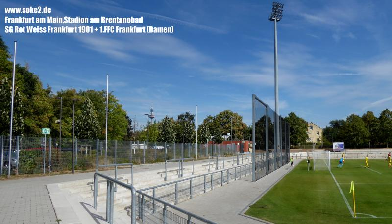 Ground_180909_Frankfurt_Stadion-am-Brentanobad_Soke2_P1030365