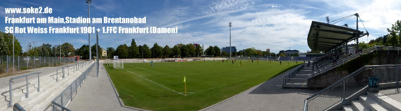 Ground_180909_Frankfurt_Stadion-am-Brentanobad_Soke2_P1030367