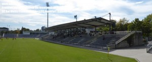 Ground_180909_Frankfurt_Stadion-am-Brentanobad_Soke2_P1030370