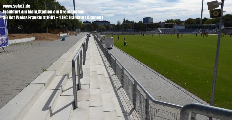 Ground_180909_Frankfurt_Stadion-am-Brentanobad_Soke2_P1030376