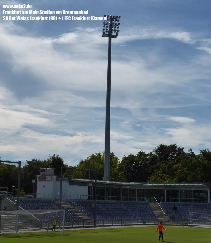 Ground_180909_Frankfurt_Stadion-am-Brentanobad_Soke2_P1030386