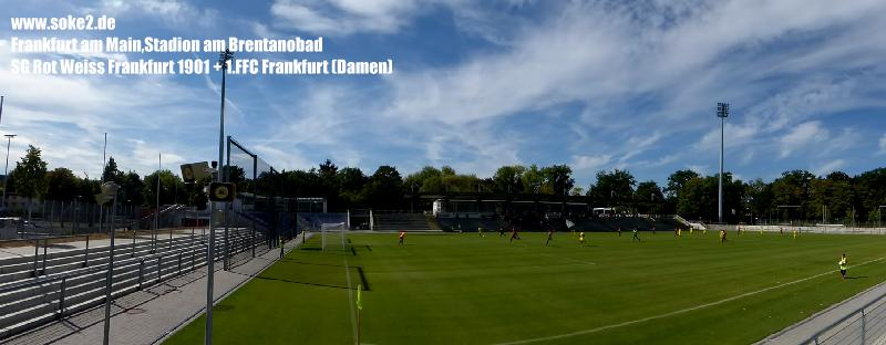 Ground_180909_Frankfurt_Stadion-am-Brentanobad_Soke2_P1030389