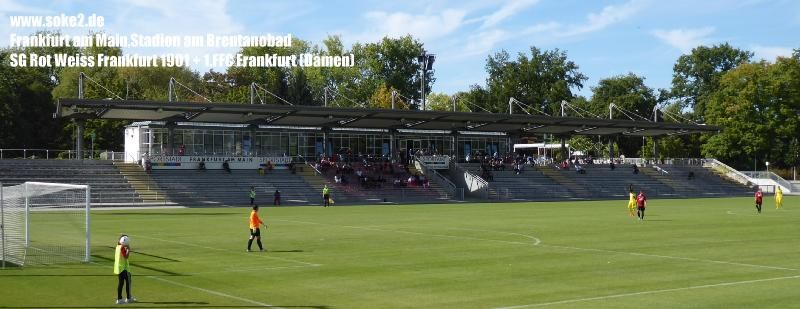 Ground_180909_Frankfurt_Stadion-am-Brentanobad_Soke2_P1030395