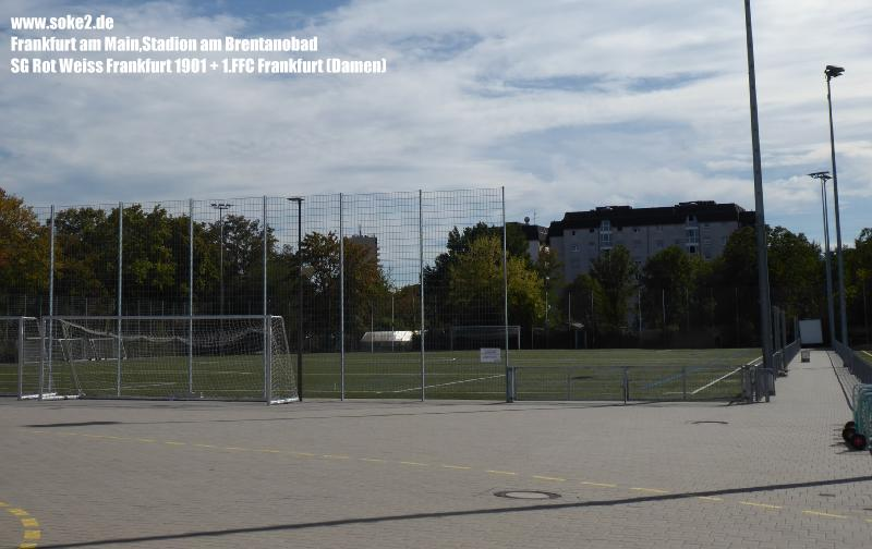 Ground_180909_Frankfurt_Stadion-am-Brentanobad_Soke2_P1030397