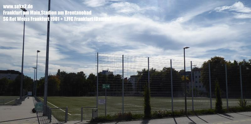 Ground_180909_Frankfurt_Stadion-am-Brentanobad_Soke2_P1030398