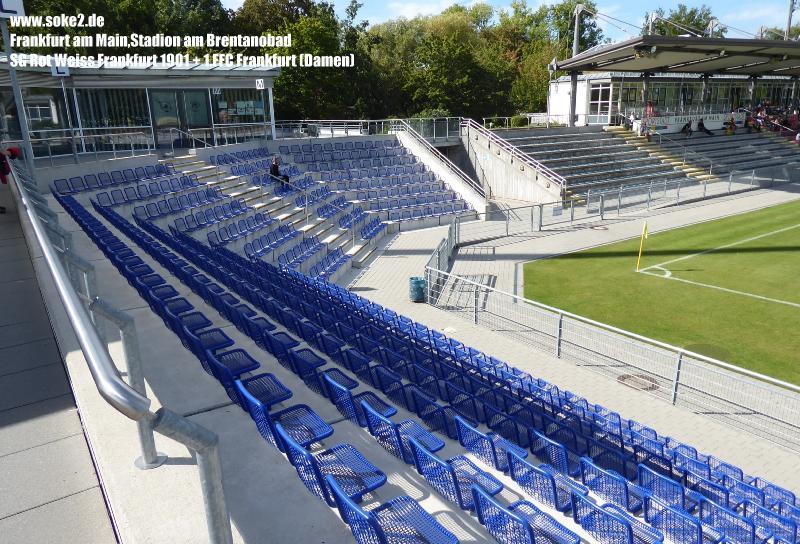 Ground_180909_Frankfurt_Stadion-am-Brentanobad_Soke2_P1030400